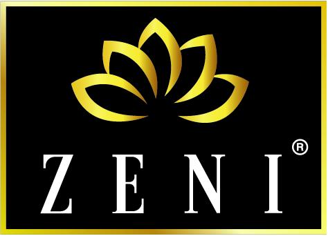 Zeni Vietnam